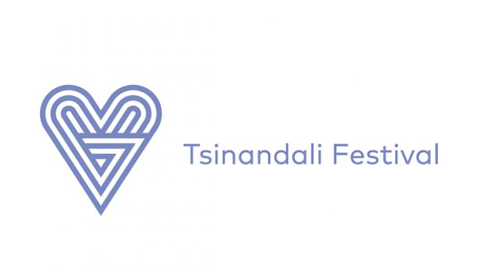 Tsinandali Festival