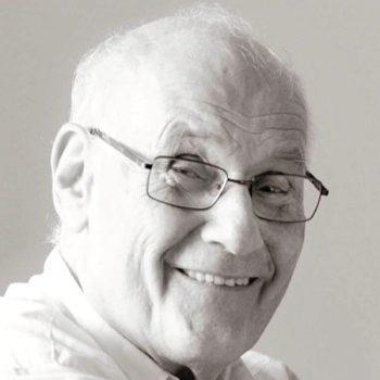 Ferenc Rados