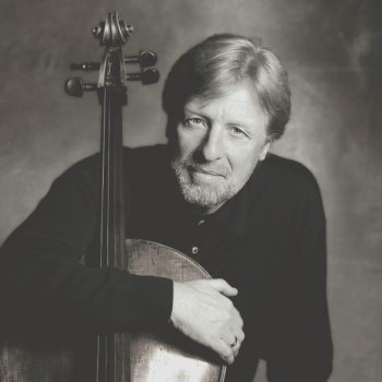 Frans Helmerson